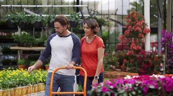The Home Depot TV Spot, 'Vivimos ocupados' [Spanish] - Thumbnail 3