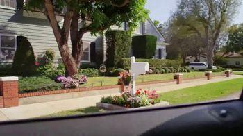 The Home Depot TV Spot, 'Vivimos ocupados' [Spanish] - Thumbnail 8