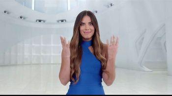 Spectrum Mi Plan Latino TV Spot, 'No te dejes enganar' con Gaby Espino [Spanish] - Thumbnail 7