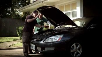 O'Reilly Auto Parts TV Spot, 'Las tradiciones' [Spanish]