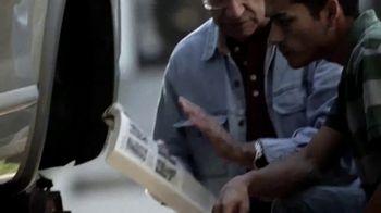 O'Reilly Auto Parts TV Spot, 'Las tradiciones' [Spanish] - Thumbnail 2