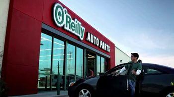 O'Reilly Auto Parts TV Spot, 'Las tradiciones' [Spanish] - Thumbnail 5