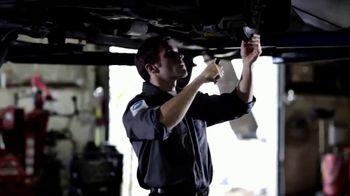 O'Reilly Auto Parts TV Spot, 'Estamos preparados' [Spanish]