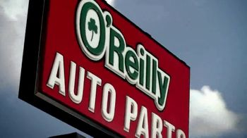 O'Reilly Auto Parts TV Spot, 'Estamos preparados' [Spanish] - Thumbnail 5