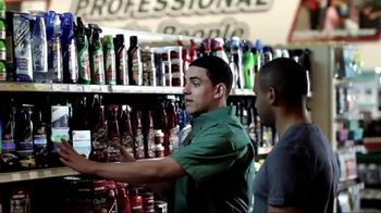 O'Reilly Auto Parts TV Spot, 'Estamos preparados' [Spanish] - Thumbnail 9