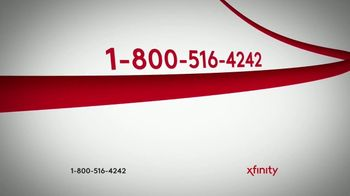 XFINITY Internet TV Spot, 'Unmatched Online Security: $29' - Thumbnail 5