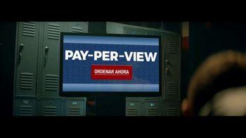 DAZN TV Spot, 'Tres opciones' con Canelo Álvarez [Spanish] - Thumbnail 4