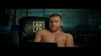 DAZN TV Spot, 'Tres opciones' con Canelo Álvarez [Spanish] - Thumbnail 6