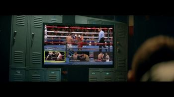 DAZN TV Spot, 'Tres opciones' con Canelo Álvarez [Spanish] - Thumbnail 7