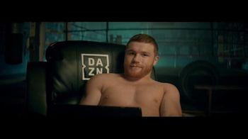 DAZN TV Spot, 'Tres opciones' con Canelo Álvarez [Spanish] - Thumbnail 9