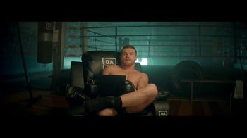 DAZN TV Spot, 'Tres opciones' con Canelo Álvarez [Spanish] - 27 commercial airings