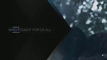 XFINITY On Demand TV Spot, 'X1: Mission of Honor' - Thumbnail 6