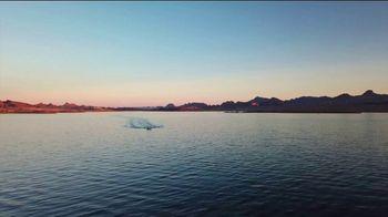 Lake Havasu City Convention & Visitors Bureau TV Spot, 'Play Like You Mean It' - Thumbnail 1
