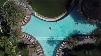 Lake Havasu City Convention & Visitors Bureau TV Spot, 'Play Like You Mean It' - Thumbnail 9