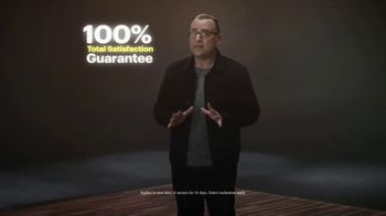 Sprint Unlimited TV Spot, 'Decide for Yourself' - Thumbnail 5