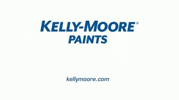 Kelly-Moore Paints Envy TV Spot, 'Pride of the Neighborhood: Free Color Sample' - Thumbnail 9
