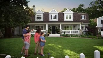 Kelly-Moore Paints Envy TV Spot, 'Pride of the Neighborhood: Free Color Sample' - Thumbnail 5