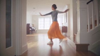 Metamucil 4-in-1 MultiHealth Fiber TV Spot, 'Helps You Feel Lighter' - Thumbnail 2