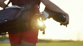 GolfNow.com TV Spot, 'Spring In: 20 Percent Off' - Thumbnail 1
