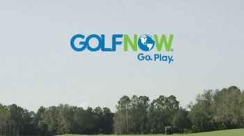 GolfNow.com TV Spot, 'Spring In: 20 Percent Off' - Thumbnail 10