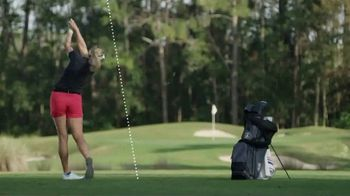 GolfNow.com TV Spot, 'Spring In: 20 Percent Off' - Thumbnail 3