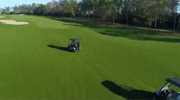 GolfNow.com TV Spot, 'Spring In: 20 Percent Off' - Thumbnail 4