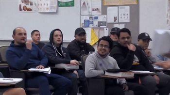 Honda Dream Garage Spring Event TV Spot, 'Random Acts of Helpfulness: EMT Tuition' [T2] - Thumbnail 4