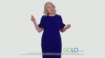GOLO TV Spot, 'Diets Don't Work' - Thumbnail 7