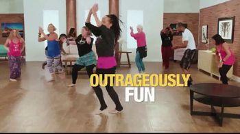 Body Groove TV Spot, 'Real Women'
