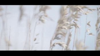 Visit Currituck TV Spot, 'Find Your Wild' - Thumbnail 1