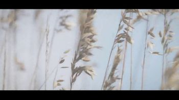 Visit Currituck TV Spot, 'Find Your Wild' - Thumbnail 2