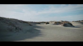 Visit Currituck TV Spot, 'Find Your Wild' - Thumbnail 3