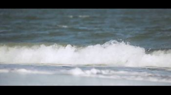 Visit Currituck TV Spot, 'Find Your Wild' - Thumbnail 4