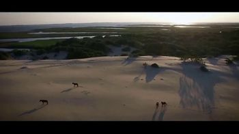 Visit Currituck TV Spot, 'Find Your Wild' - Thumbnail 8