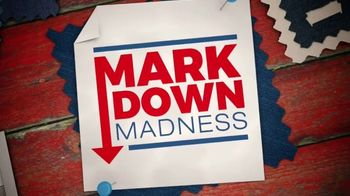 La-Z-Boy Markdown Madness TV Spot, '2019 Closeouts, Overstocks and More' - Thumbnail 3