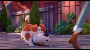 The Secret Life of Pets 2 - Alternate Trailer 16