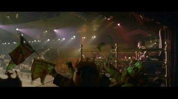 Medieval Times TV Spot, 'Kids and Students' - Thumbnail 1