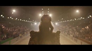 Medieval Times TV Spot, 'Kids and Students' - Thumbnail 2