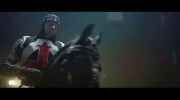 Medieval Times TV Spot, 'Kids and Students' - Thumbnail 3