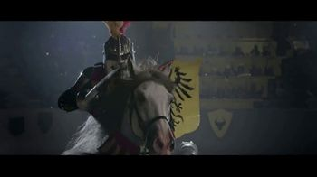 Medieval Times TV Spot, 'Kids and Students' - Thumbnail 8