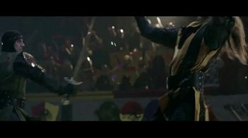 Medieval Times TV Spot, 'Kids and Students' - Thumbnail 9