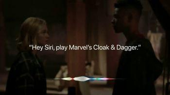 Freeform: Marvel's Cloak & Dagger thumbnail
