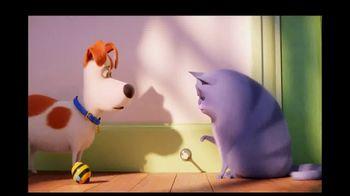 The Secret Life of Pets 2 - Alternate Trailer 15