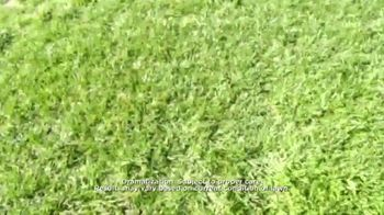 Scotts Turf Builder TV Spot, 'A&E: Worn Out Lawn' - Thumbnail 6