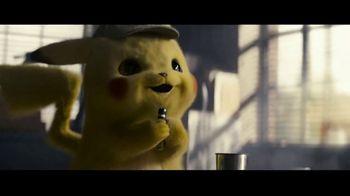 Pokémon Detective Pikachu - Alternate Trailer 13