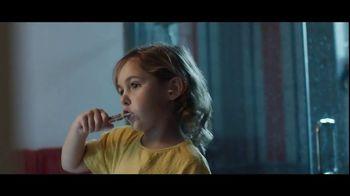 Lexus RX 350L TV Spot, 'Emily' [T1] - 6954 commercial airings
