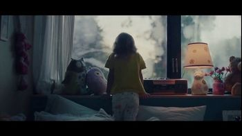 Lexus RX 350L TV Spot, 'Emily' [T1] - Thumbnail 1