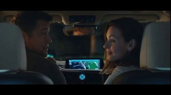 Lexus RX 350L TV Spot, 'Emily' [T1] - Thumbnail 9