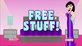 Free Stuff thumbnail