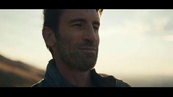 GMC Sierra TV Spot, 'Anthem' Song by Steam [T2] - Thumbnail 5